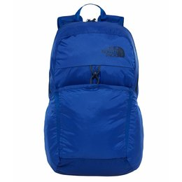 NORTHFACE THE NORTH FACE FLYWEIGHT PACK BLAUW
