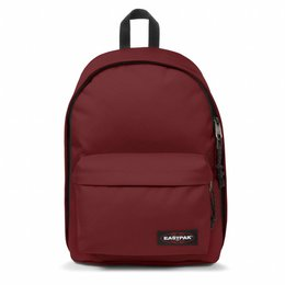EASTPAK EASTPAK OUT OF OFFICE ROOD