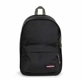 EASTPAK EASTPAK BACK TO WORK ZWART