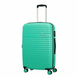 AMERICAN TOURISTER AMERICAN T. AERORACER 68 CM GROEN