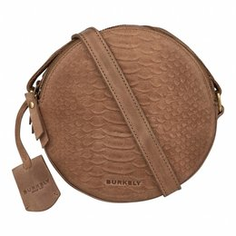 BURKELY BURKELY HUNT HAILEY ROUND TAUPE