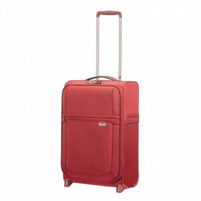 SAMSONITE SAMSONITE UPLITE UPRIGHT 55/35 ROOD