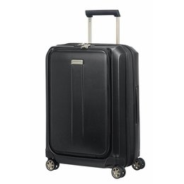 SAMSONITE SAMSONITE PRODIGY SPINNER EXP ZWART