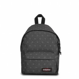 EASTPAK EASTPAK ORBIT ZWART
