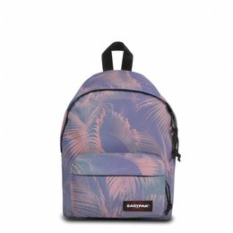 EASTPAK EASTPAK ORBIT BLAUW
