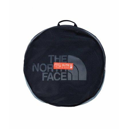 NORTHFACE THE NORTH FACE BASE CAMP XL ZWART