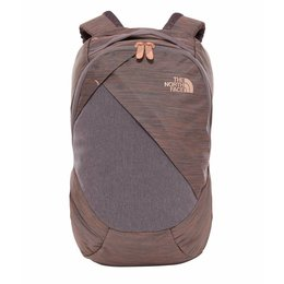 NORTHFACE THE NORTH FACE W ELECTRA 13,3' GRIJS