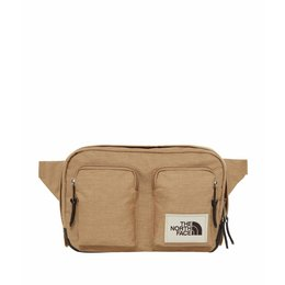 NORTHFACE THE NORTH FACE KANGA BEIGE