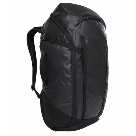 NORTHFACE THE NORTH FACE STRATOLINER ZWART