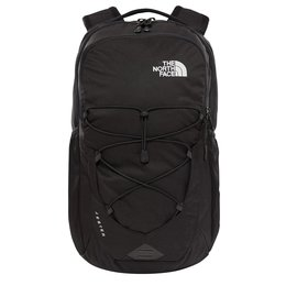 THE NORTH FACE JESTER ZWART