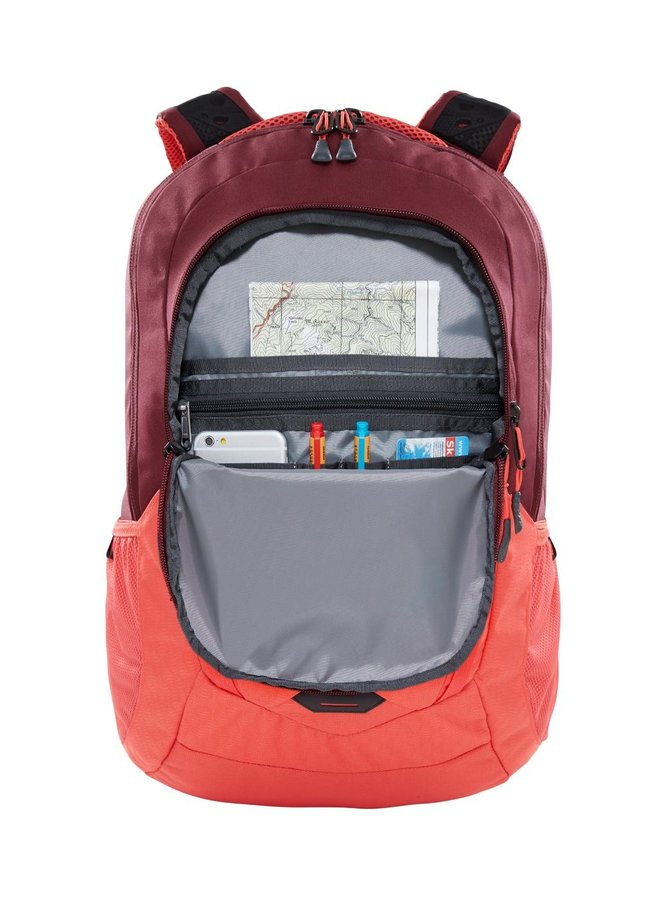THE NORTH FACE W VAULT ROOD