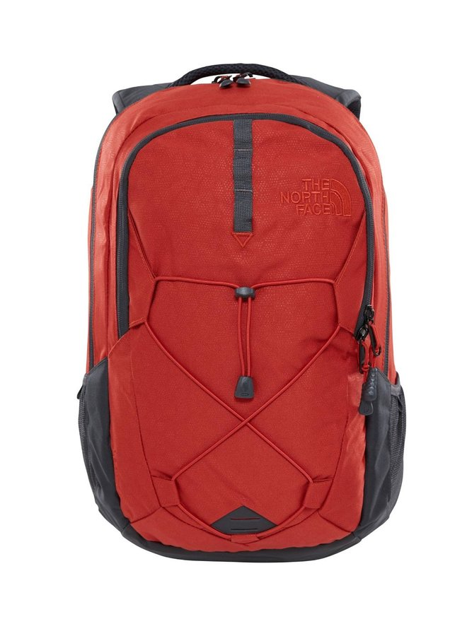 THE NORTH FACE JESTER ROOD
