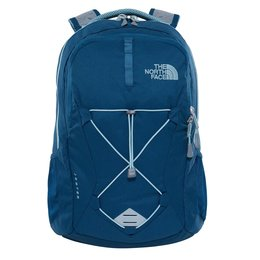 NORTHFACE THE NORTH FACE W JESTER BLAUW