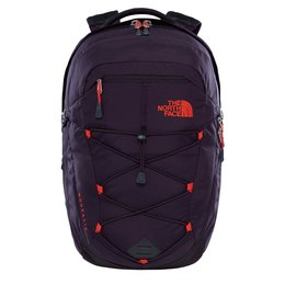 NORTHFACE THE NORTH FACE W BOREALIS PAARS