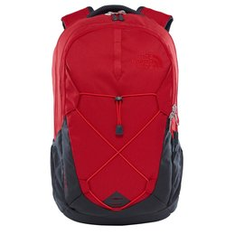 NORTHFACE THE NORTH FACE JESTER ROOD