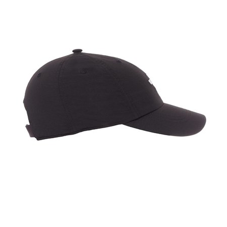NORTHFACE THE NORTH FACE HORIZON HAT S/M ZWART