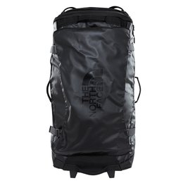 NORTHFACE THE NORTH FACE THUNDER 36 ZWART