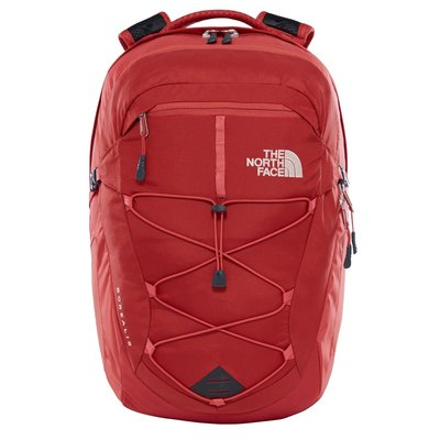 NORTHFACE THE NORTH FACE W BOREALIS ROOD