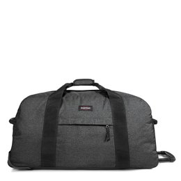 EASTPAK CONTAINER 85 ZWART