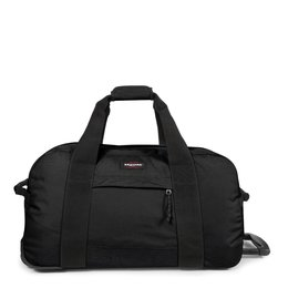 EASTPAK CONTAINER 65 ZWART