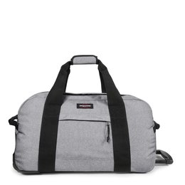 EASTPAK CONTAINER 65 GRIJS