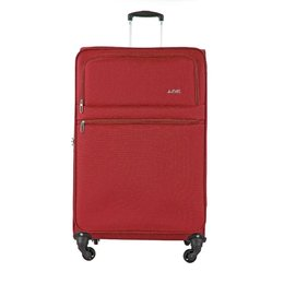 LINE BRICK TROLLEY 77CM 4WH ROOD
