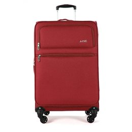 LINE LINE BRICK TROLLEY 67CM 4WH ROOD