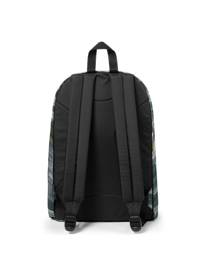 EASTPAK OUT OF OFFICE MULTI