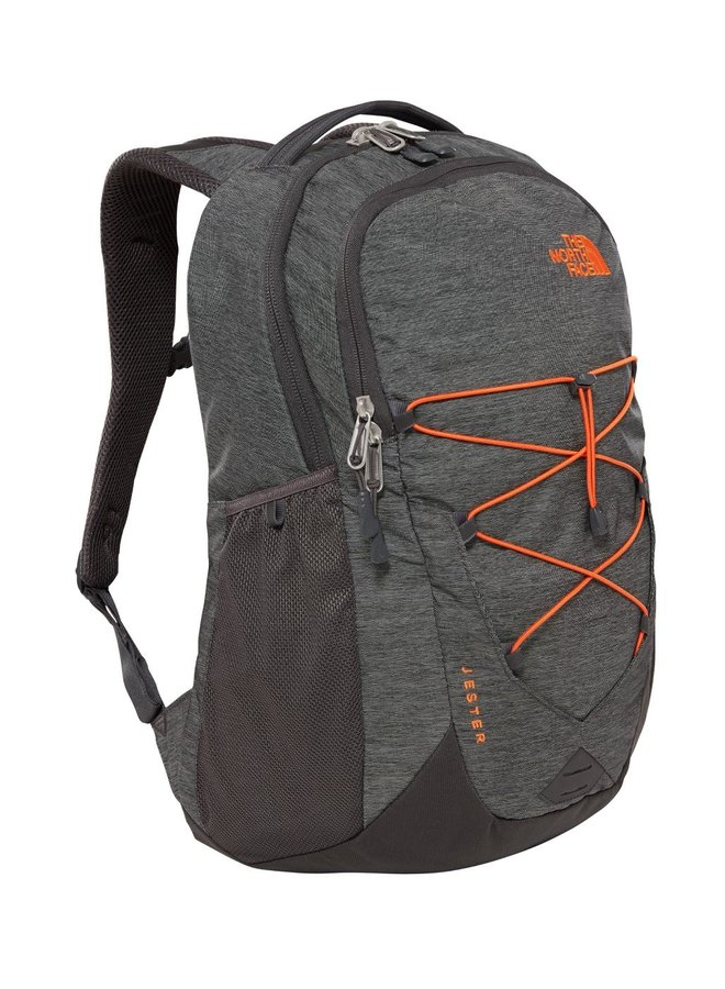 THE NORTH FACE JESTER GRIJS