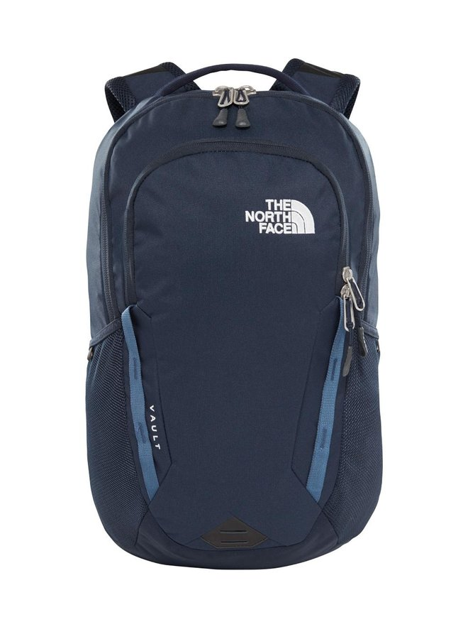 THE NORTH FACE VAULT BLAUW