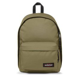 EASTPAK EASTPAK OUT OF OFFICE TAUPE