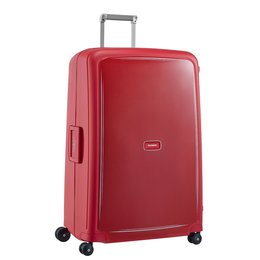 SAMSONITE SAMSONITE B-LOCKED SPINNER 81 ROZE