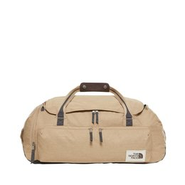 NORTHFACE THE NORTH FACE BERKELEY DUF M BEIGE