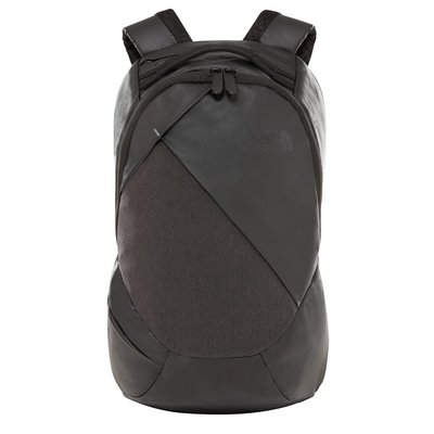 NORTHFACE THE NORTH FACE W ELECTRA ZWART