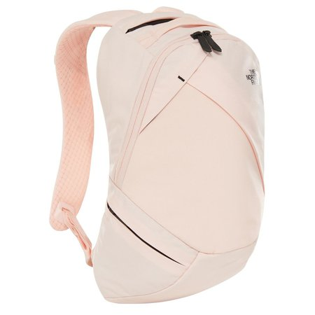 NORTHFACE THE NORTH FACE W ELECTRA ROZE
