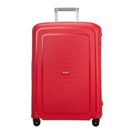 SAMSONITE SAMSONITE S'CURE SPINNER 81 ROOD