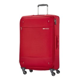 SAMSONITE SAMSONITE BASE BOOST SPIN 78 ROOD