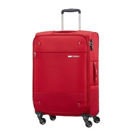 SAMSONITE SAMSONITE BASE BOOST SPIN 66 ROOD