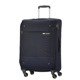 SAMSONITE SAMSONITE BASE BOOST SPIN 66 BLAUW