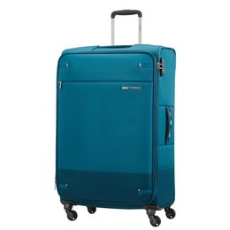 SAMSONITE SAMSONITE BASE BOOST SPIN 78 BLAUW