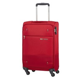 SAMSONITE SAMSONITE BASE BOOST SPIN 55 ROOD