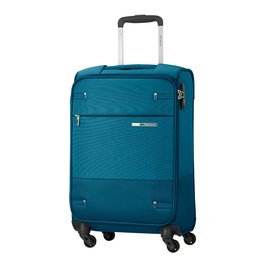 SAMSONITE SAMSONITE BASE BOOST SPIN 55 BLAUW