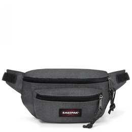 EASTPAK EASTPAK DOGGY BAG ZWART