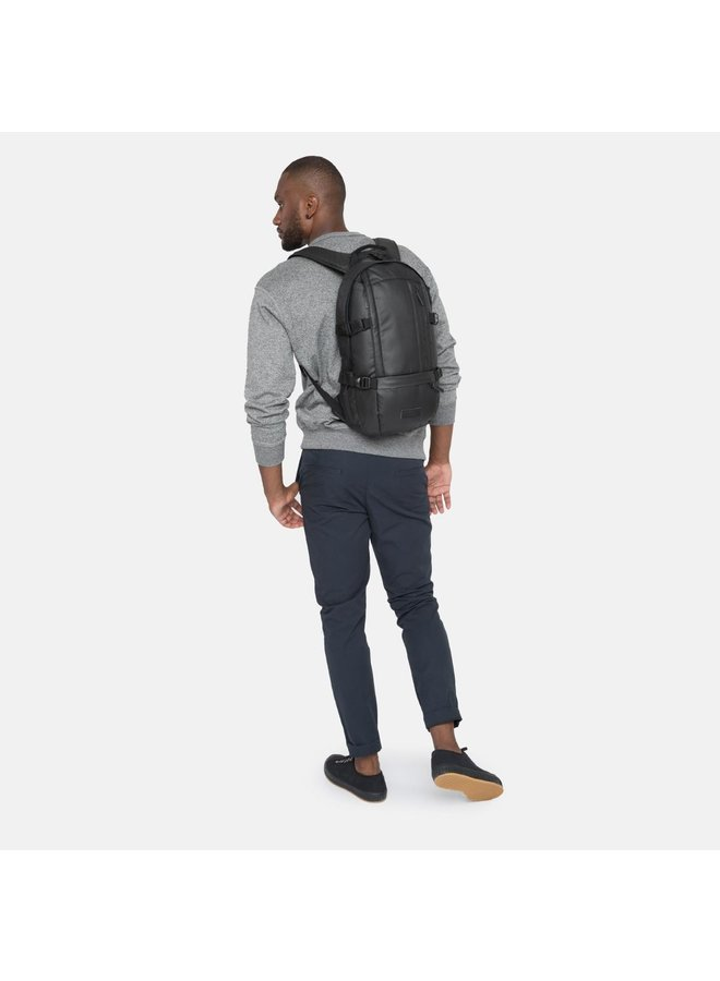 EASTPAK FLOID ZWART