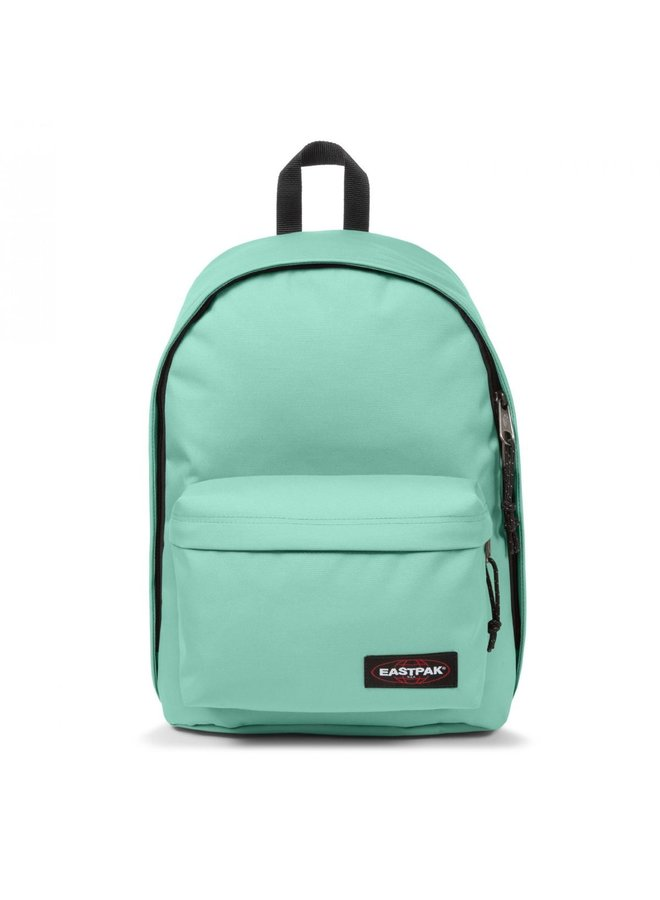 EASTPAK OUT OF OFFICE GROEN
