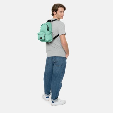 EASTPAK EASTPAK ORBIT GROEN