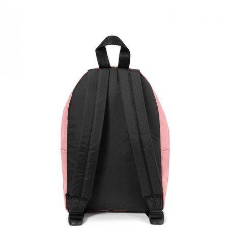 EASTPAK EASTPAK ORBIT ROZE
