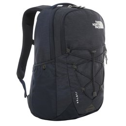 NORTHFACE THE NORTH FACE JESTER BLAUW