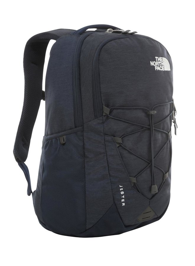 THE NORTH FACE JESTER BLAUW
