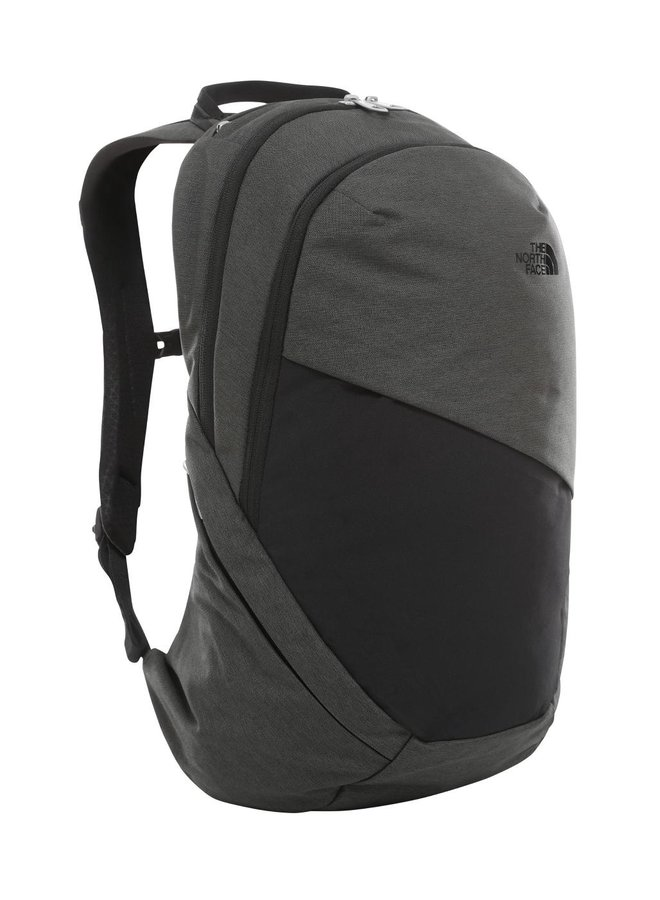 THE NORTH FACE W ISABELLA 15'' GRIJS